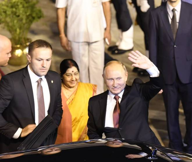 india-russia-set-to-sign-three-major-deals-amid-us
