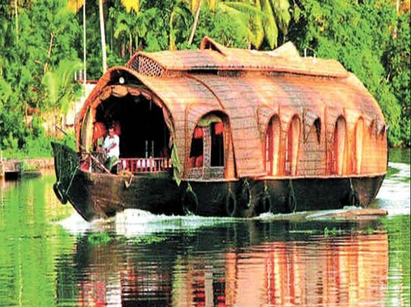 kerala-rs-92-crore-for-spiritual-tourism-circuit