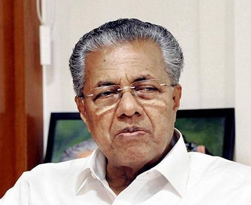 on-independence-day-kerala-cm-pinarayi-vijayan-asks-people-to
