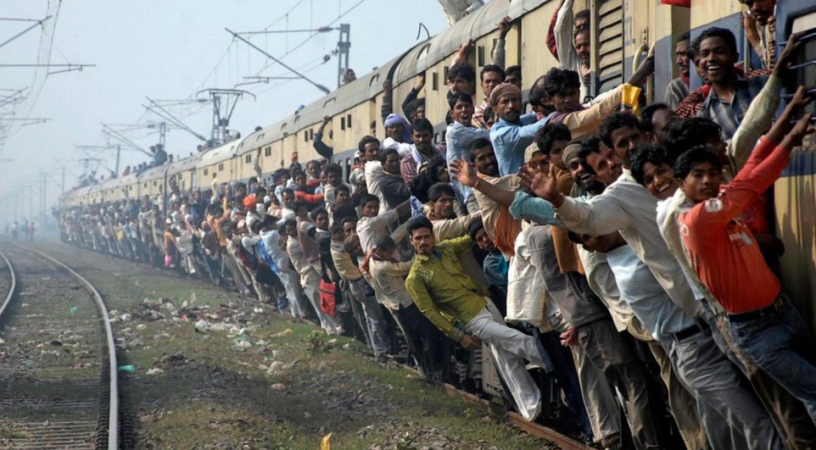 india-to-have-25-more-population-than-china-by-2050