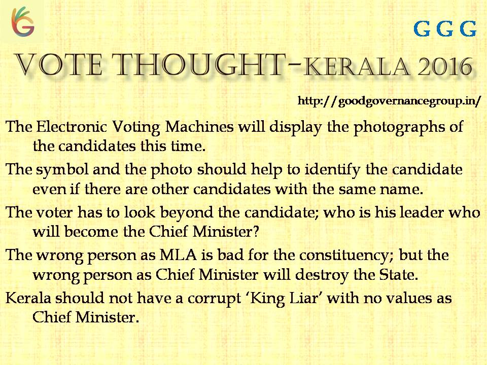 vote-thought-kerala-2016