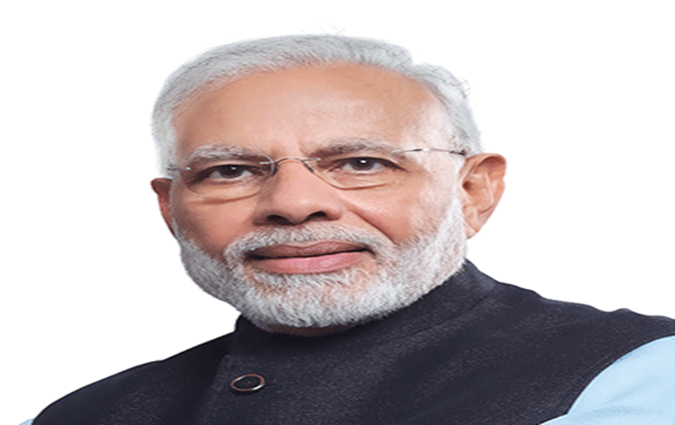 pm-modi-says-india-and-european-union-are-natural-partners