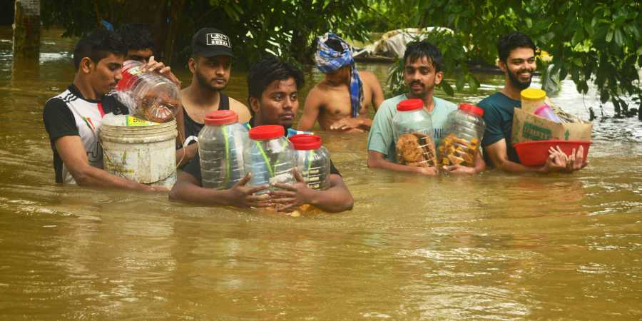 another-august-another-flood-in-kerala-rain-seems-never-ending-23