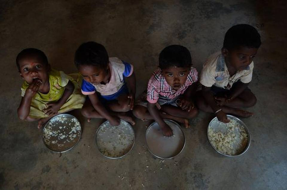 global-hunger-index-2019-india-ranked-lower-than-nepal-pakistan
