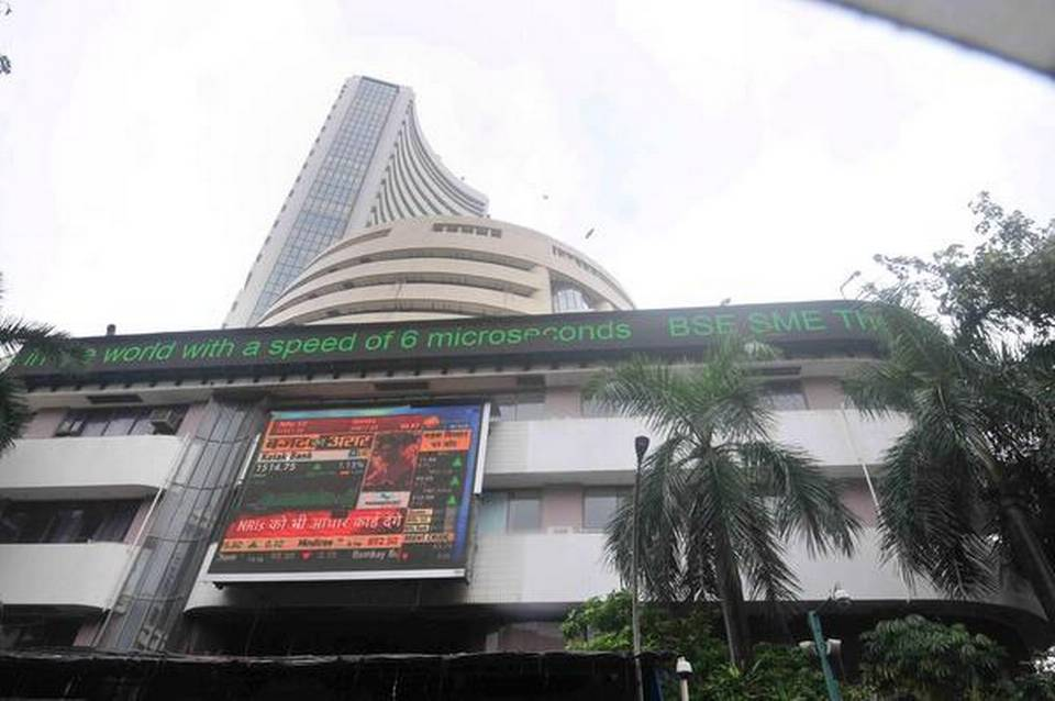 sensex-jumps-over-200-points-nifty-nears-11100