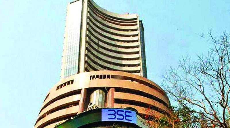muhurat-trading-sensex-jumps-195-points-nifty-reclaims-11600