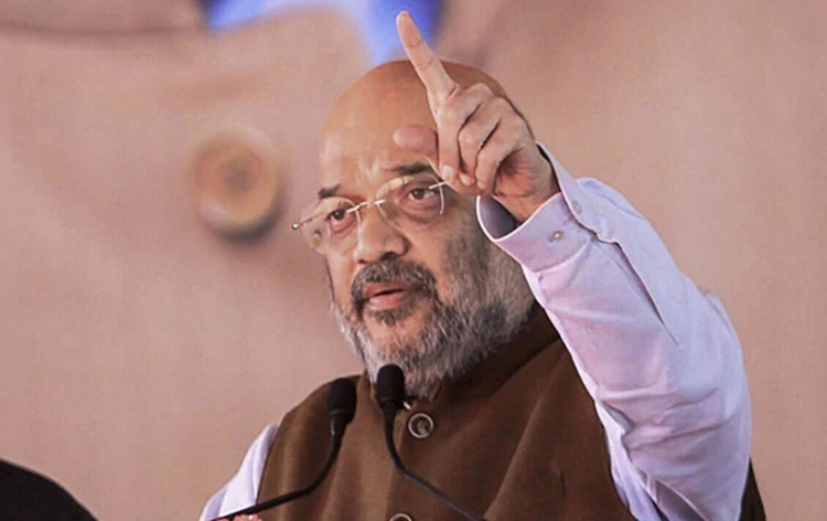 hm-amit-shah-assures-no-indian-will-lose-their-identity