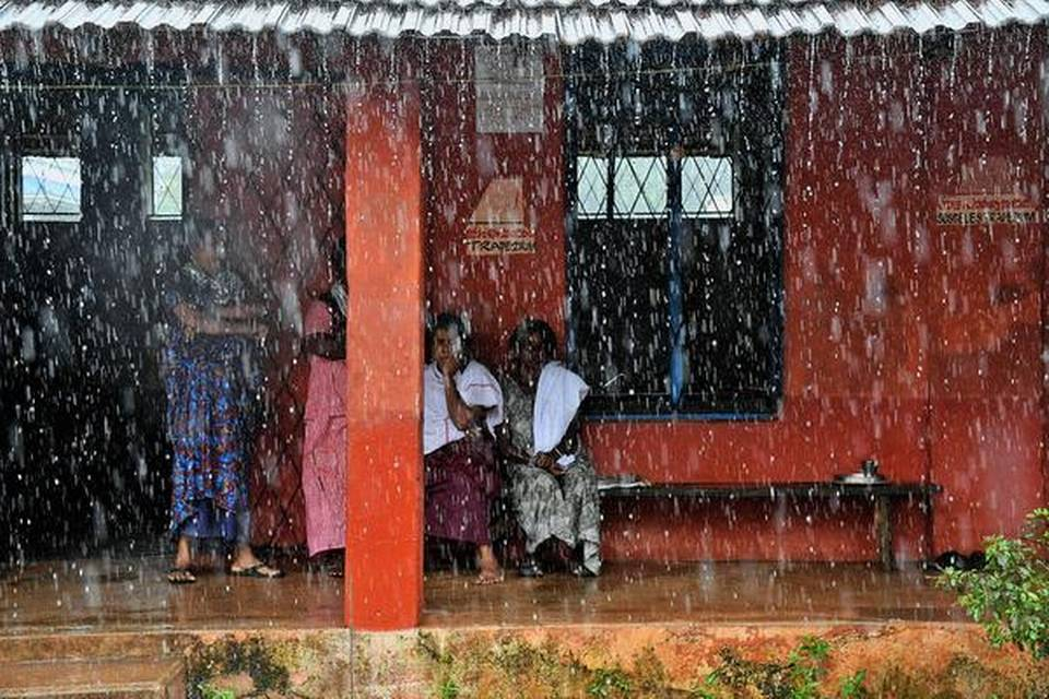 monsoon-weakens-in-kerala-death-toll-rises-to-111