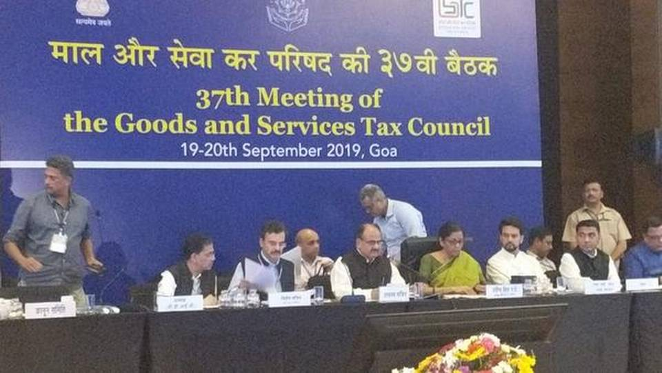 37th-gst-council-meeting-highlights-cess-cut-to-12