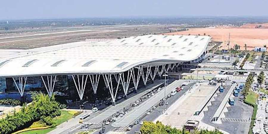 kempegowda-international-second-fastest-growing-airport-in-world