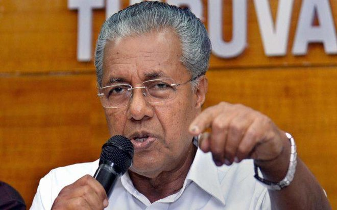 projects-will-be-launched-to-make-state-disabled-friendly-says-kerala