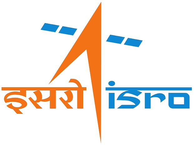 union-cabinet-apprised-of-mou-with-netherlands-on-space-cooperation