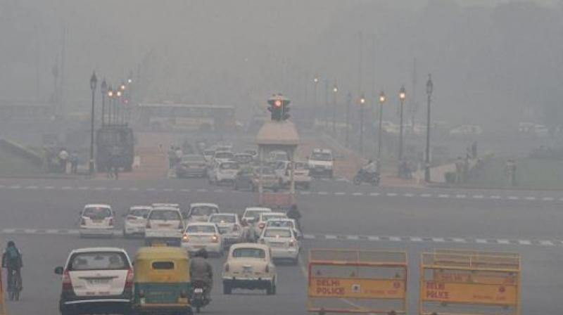 delhis-air-quality-remains-very-poor-expected-to-turn-severe