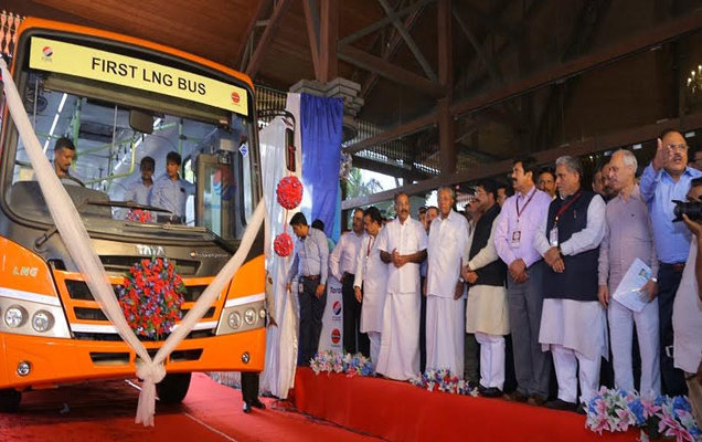 indias-first-lng-driven-bus-flagged-off-in-kerala