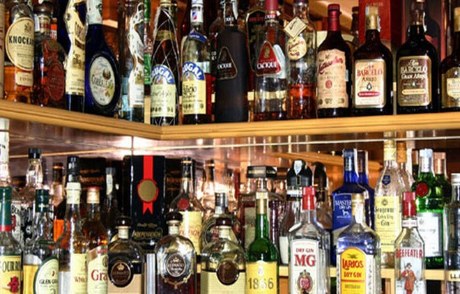 kerala-grants-star-hotels-permission-to-sell-liquor-in-new