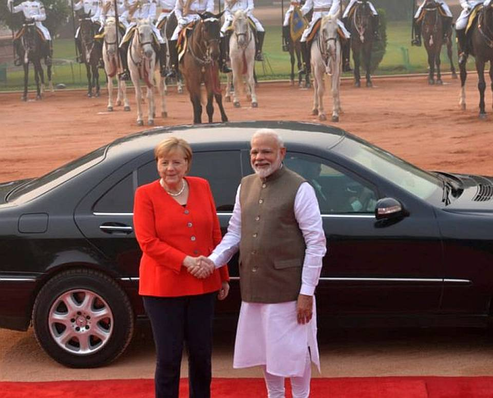 india-germany-to-intensify-cooperation-in-combating-terror-modi