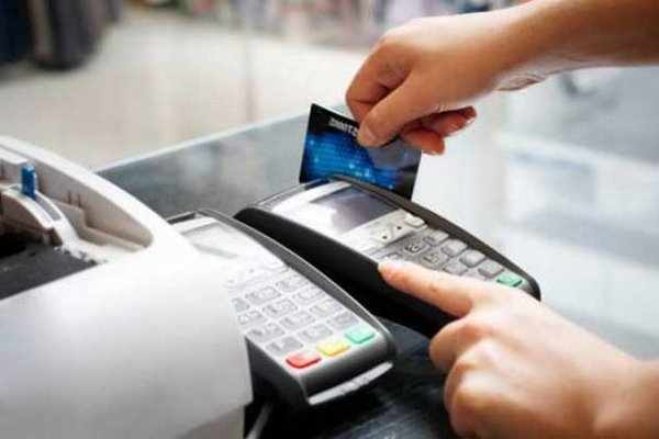 eight-villages-in-kerala-go-cashless