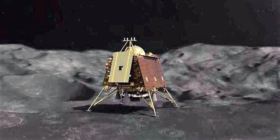 chandrayaan-2-hard-landing-of-vikram-to-help-orbiter-look-for