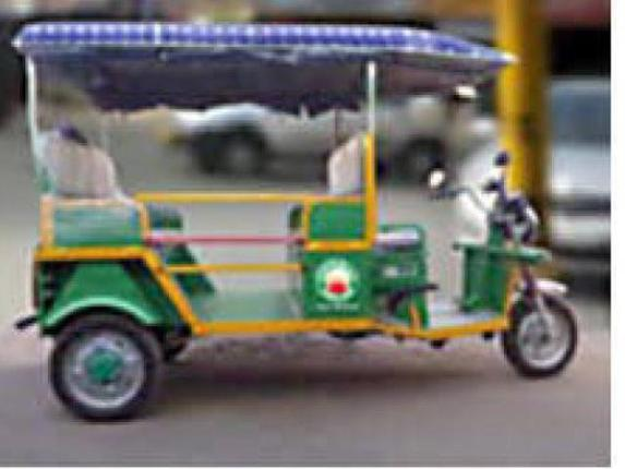 solar-powered-e-rickshaws-soon