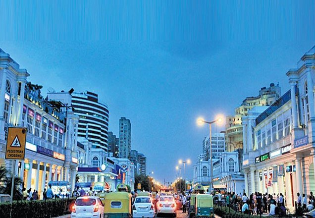 delhi-mumbai-not-the-best-in-urban-governance-thiruvananthapuram-first