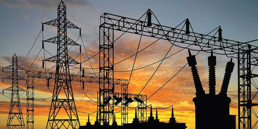 kerala-state-electricity-boards-power-generation-plummets