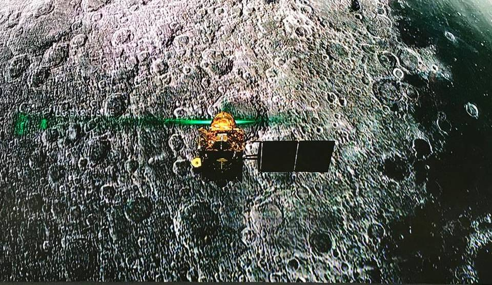 communications-from-lander-vikram-lost-isro