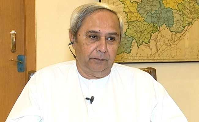 naveen-patnaik-launches-scheme-to-help-kids-of-construction-workers