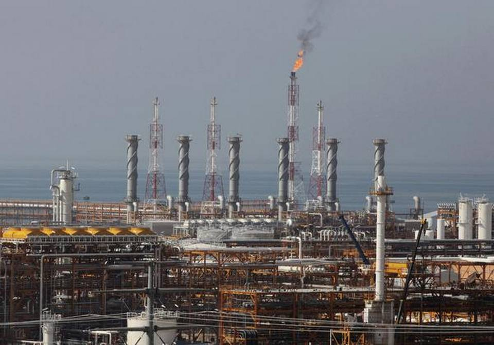 india-inks-pact-with-iran-to-pay-crude-bill-in