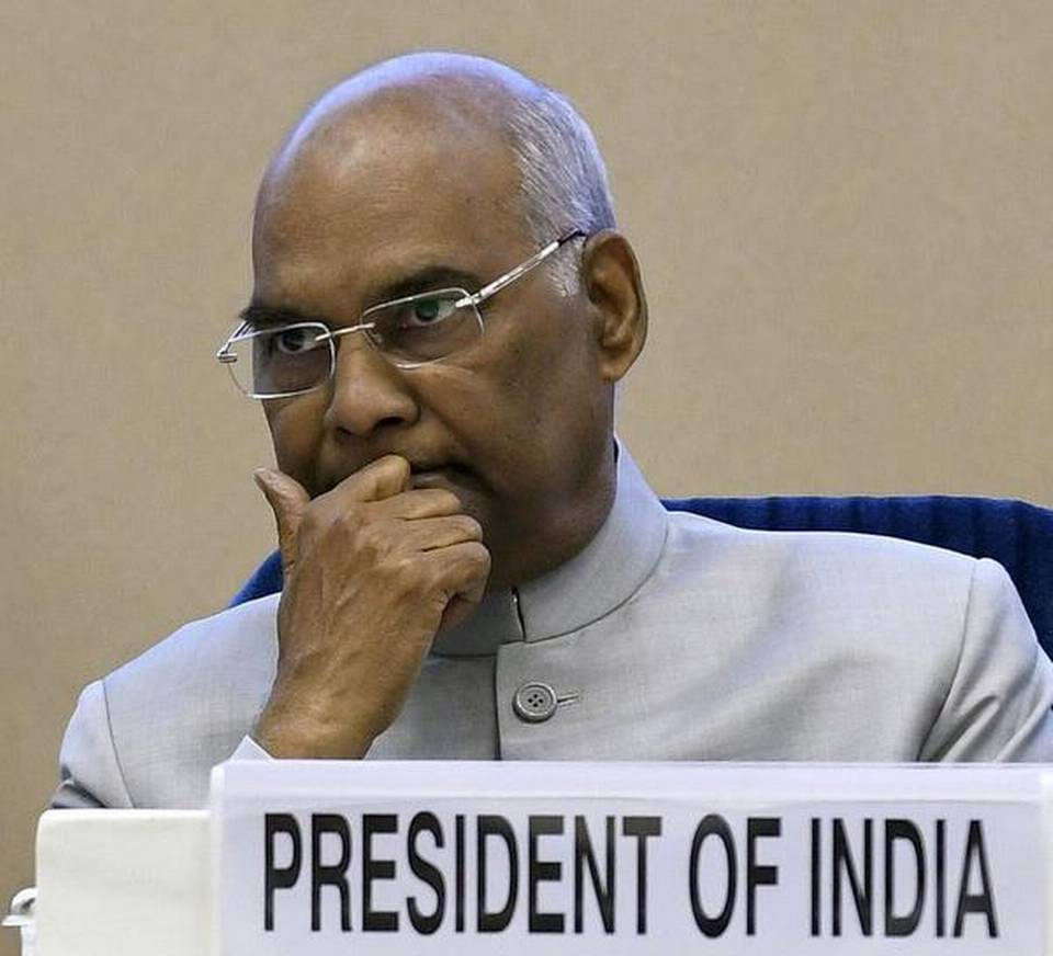 jammu-and-kashmir-to-come-under-presidents-rule-from-midnight