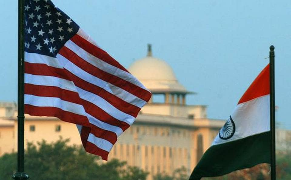 at-mini-22-india-us-review-progress-on-pacts