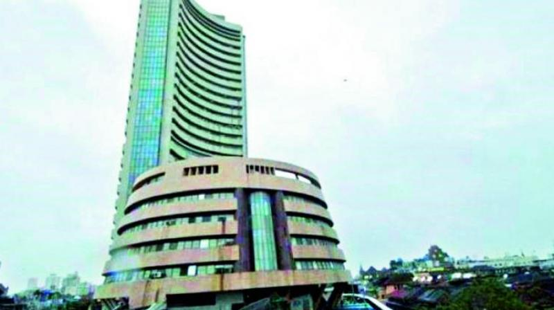 sensex-rises-over-200-pts-on-firm-global-cues