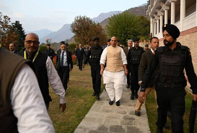 talks-with-pakistan-if-terror-ends-rajnath-singh