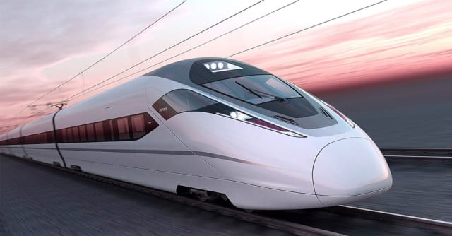 kerala-govt-decides-to-acquire-land-for-semi-high-speed-rail