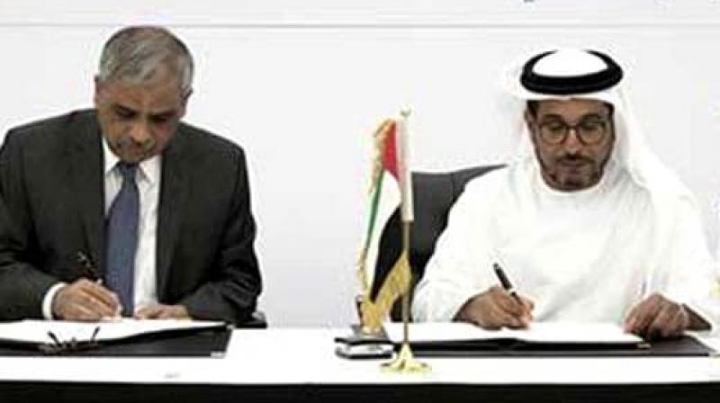 uae-pakistan-sign-usd-3-billion-bailout-package-to-shore