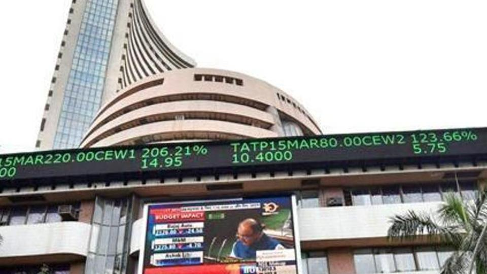 sensex-soars-over-350-points-nifty-near-11800