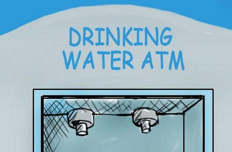 water-atms-may-help-in-bridging-safe-water-gap