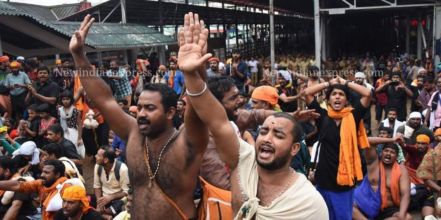 supreme-court-to-hear-review-petitions-on-sabarimala-verdict-on