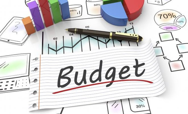 budget-to-be-presented-on-march-3