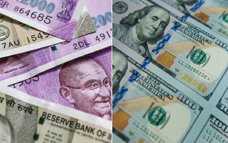 indias-forex-reserves-touch-all-time-high-of-457468-billion