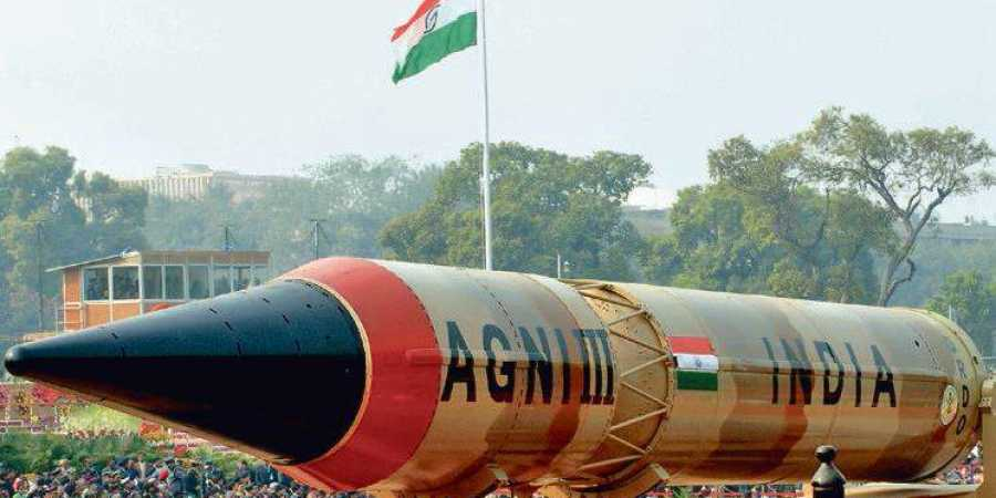 drdo-and-indian-armys-sfc-to-initiate-joint-probe-for