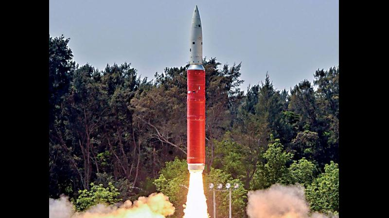 most-of-debris-from-mission-shakti-decayed-says-drdo-chief