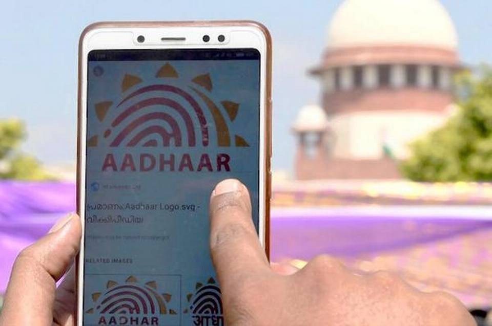 soon-all-aadhaar-holders-may-get-opportunity-to-opt-out