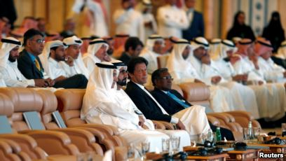 uae-to-give-3-billion-to-pakistan-to-boost-economy