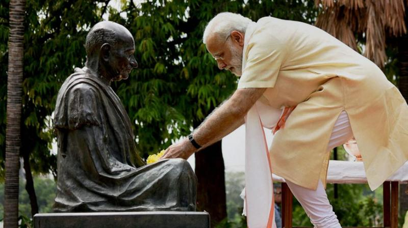 on-bapus-birth-anniversary-today-pm-to-declare-india-open