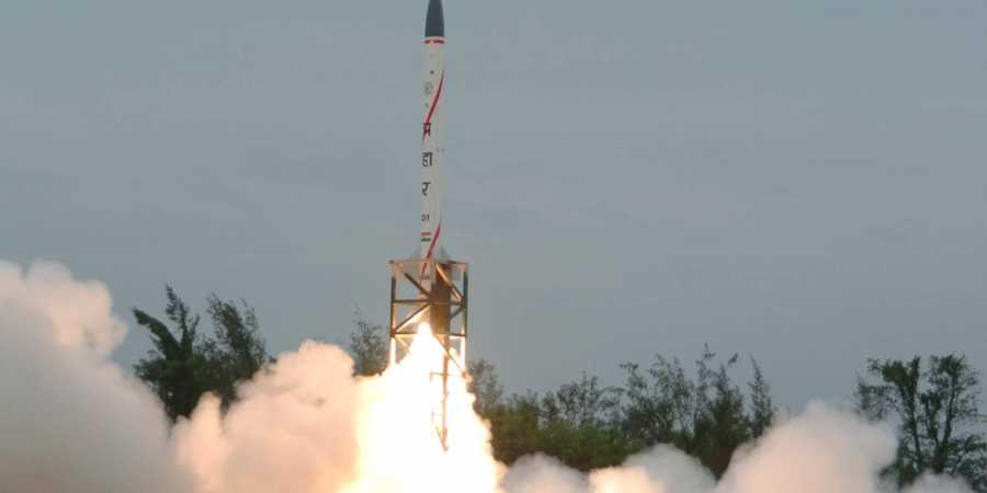 india-successfully-test-fires-short-range-tactical-ballistic-missile-prahaar