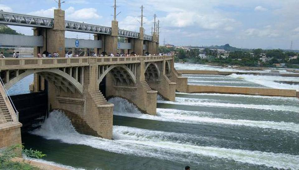cauvery-authority-directs-karnataka-to-release-919-tmcft-water-to