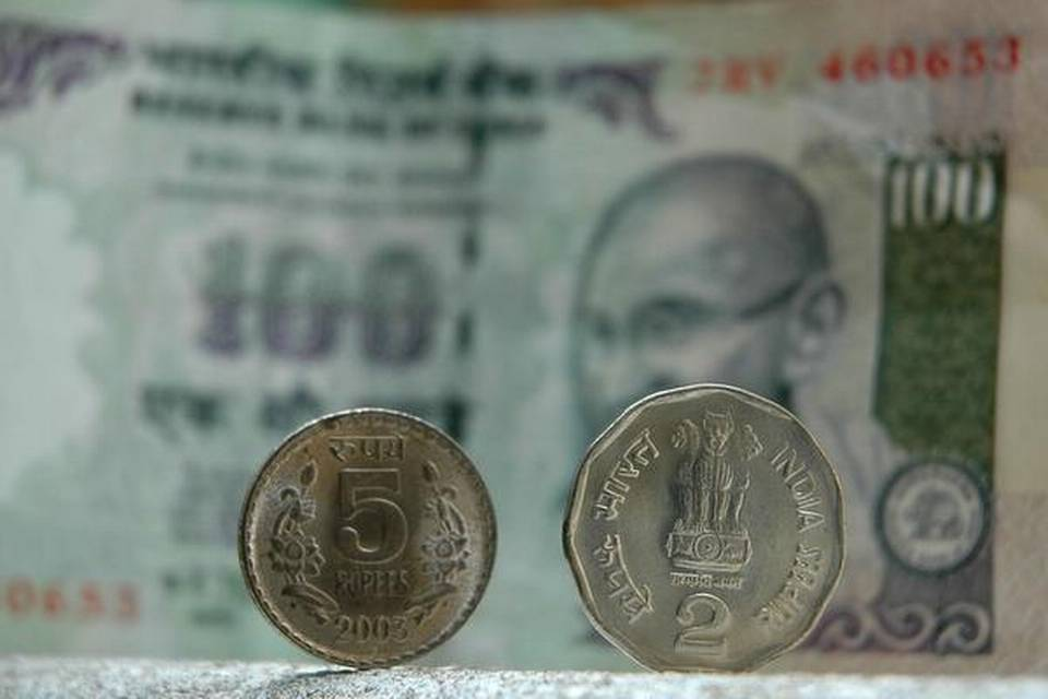 rupee-rises-17-paise-to-7167-against-us-dollar-in