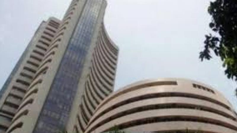 sensex-nifty-turn-cautious-despite-strong-global-cues