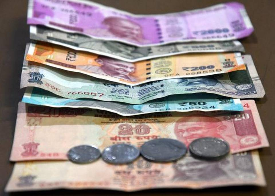 rupee-rises-39-paise-to-7030-against-us-dollar-in