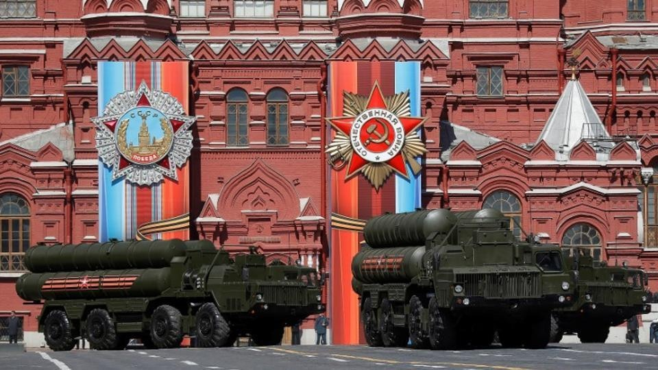 s-400-missile-defence-system-delivery-on-track-india-makes-850